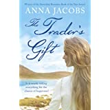 The Trader's Gift (Traders 4)by Anna Jacobs