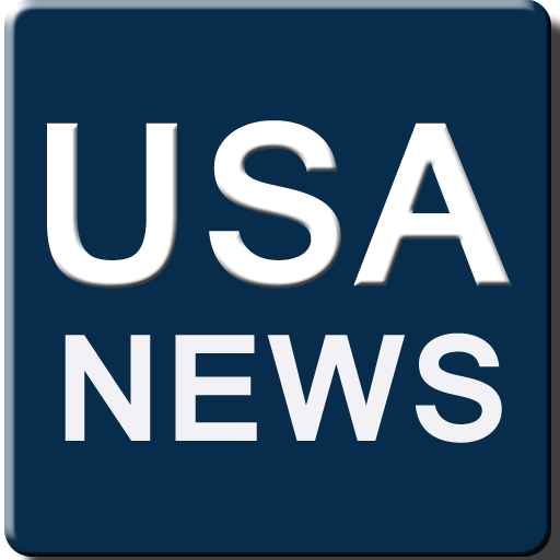 Amazon Com Usa News Adfree Appstore For Android