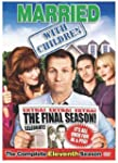 Married With Children: The Complete 1...