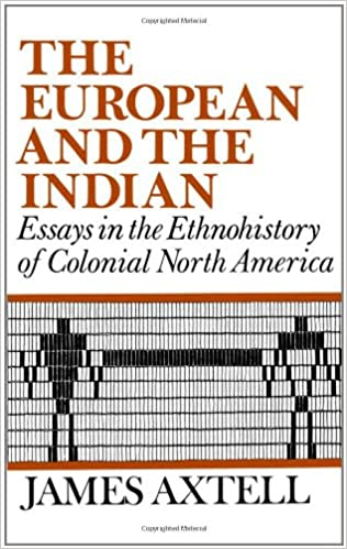 Free colonial life Essays and Papers