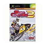 Snocross 2 Featuring Blair Morgan - Xbox