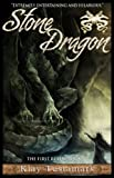 img - for Stone Dragon (The First Realm Book 1) book / textbook / text book