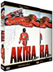 Akira - Edition Gold (version fran�ai...