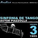 Sinfonia de Tango