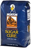 Morton Smoke Flavored Sugar Cure, 7.5 Pounds