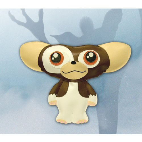Gremlins Gizmo Hang On Wall Decoration - 1