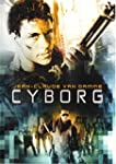 Cyborg (Widescreen/Full Screen)