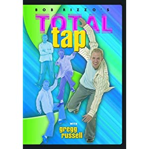 Total Tap