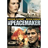The Peacemaker (Widescreen Edition) ~ George Clooney