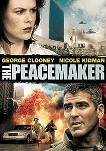 Peacemaker (Widescreen)