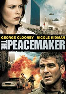 Peacemaker (Widescreen)