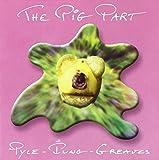The Pig Part Part