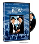 My Name Is Bill W. (Sous-titres franais)