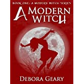$1.99 Kindle Fiction by Debora Geary