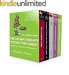 The Aromatherapy Eczema Treatment Box...