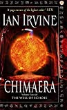 img - for Chimaera (The Well of Echoes, Vol. 4) book / textbook / text book