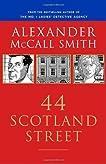 44 Scotland Street (44 Scotland Street, #1)