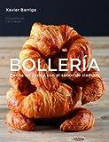 Boller�a: Hecha en casa con el sabor de siempre