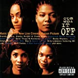 Set It Off - Music From The New Line Cinema Motion Picture (Explixit) [Explicit]