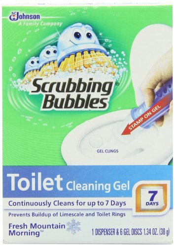 scrubbing-bubbles-toilet-cleaning-gel-fresh-mountain-morning-by-scrubbing-bubbles