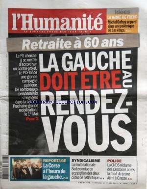 humanite-l-no-20362-du-23-04-2010-la-haine-de-freud-michel-onfray-se-perd-dans-une-polemique-de-bas-