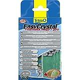 Tetra 243040 EasyCrystal