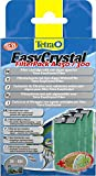 Tetra 243040 EasyCrystal Filter Pack A 250/300 mit AlgoStop Depot