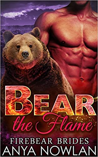 99¢ – Bear the Flame