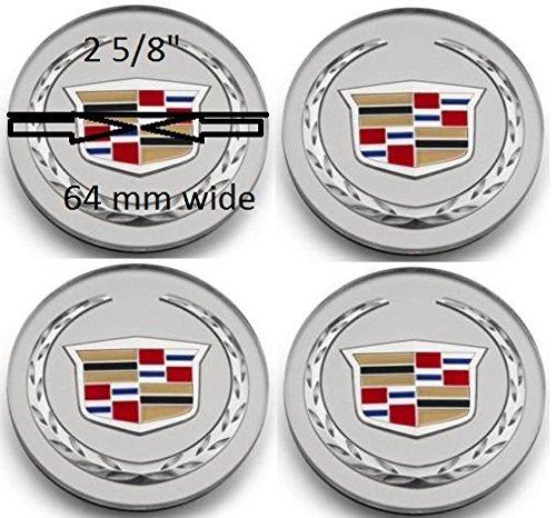 2004-2009-cadillac-dts-srx-cts-cts-v-xlr-wheel-center-hub-cap-by-cadillac