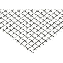Aluminum Mesh Sheet, ASTM E2016-06