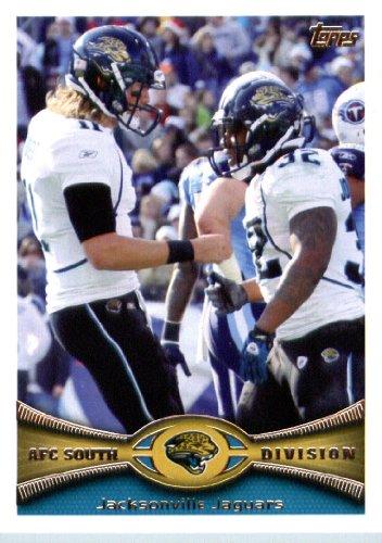 2012-topps-football-card-102-jacksonville-jaguars-gabbert-mjd-jacksonville-jaguars-team-card-nfl-tra