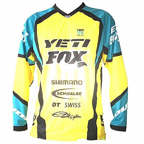 cyclisme-tee-a-manches-longue-mens-fox