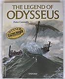 The Legend of Odysseus (Rebuilding the Past)