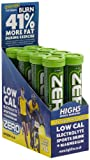 High5 Citrus Zero Electrolyte Sports Drink (Pack of 8)