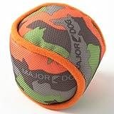 MAJOR DOG(メジャードッグ) 特殊素材おもちゃ ボール