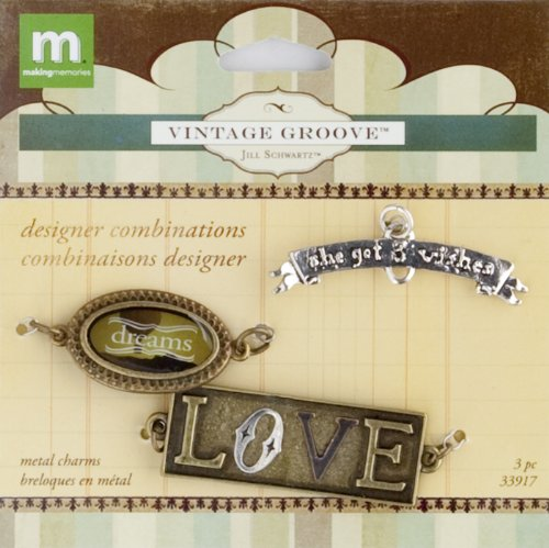 making-memories-jill-schwartz-vintage-groove-design-combo-love-and-dreams-by-making-memories