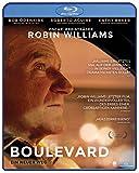 Boulevard: Ein neuer Weg [Blu-ray]