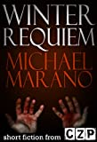 img - for Winter Requiem: Short Story book / textbook / text book