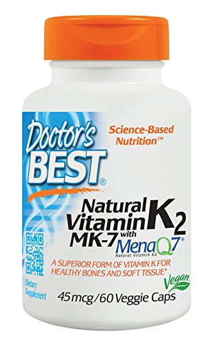 natural-vitamin-k2-mk-7-with-menaq7-45mcg-60-veggie-caps
