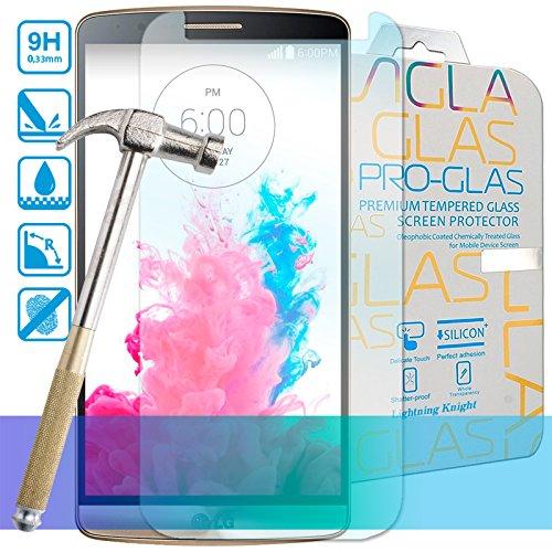 bytelectro-protector-pantalla-cristal-templado-premium-lg-g3-d855