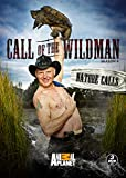 Call of the Wildman: Season 4