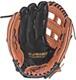 Rawlings Playmaker Series 13-inch Softball Pattern Glove (PM130BT)