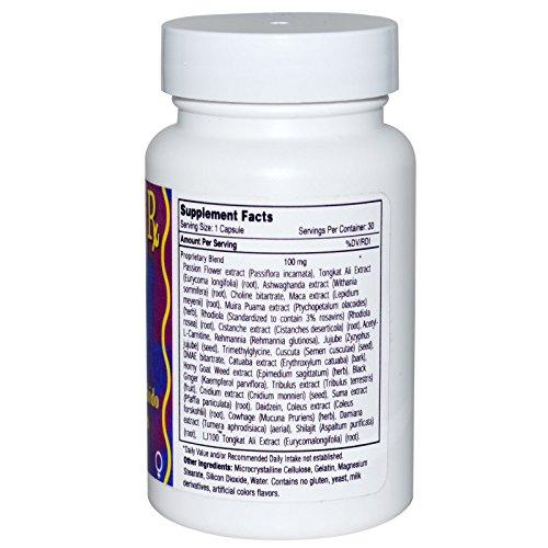 Passion-RX-2-Bottle-Bundle-Pack-Ray-Sahelian-MD