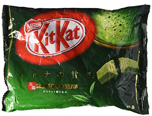 nestle-kitkat-maccha-green-tea-flavor-49oz-japan-import