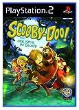 echange, troc Scooby Doo und der Spuk im Sumpf [import allemand]