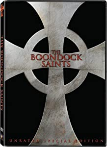 Boondock Saints (Unrated Special Edition) [Import]