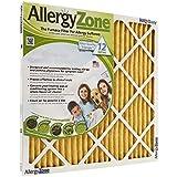 AllergyZone Furnace Filter (20x20x1)