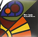 Barclay James Harvest Once Again [VINYL]