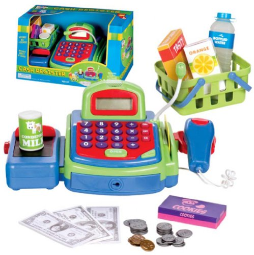 toysmith-cash-register-play-set