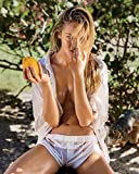 Candice Swanepoel 8x10 Celebrity Photo #37 by Lissy's Photos [並行輸入品]